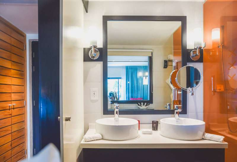 Large club med cancun deluxe 5 t 3