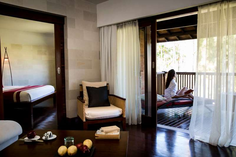 Large club med bali suite 3
