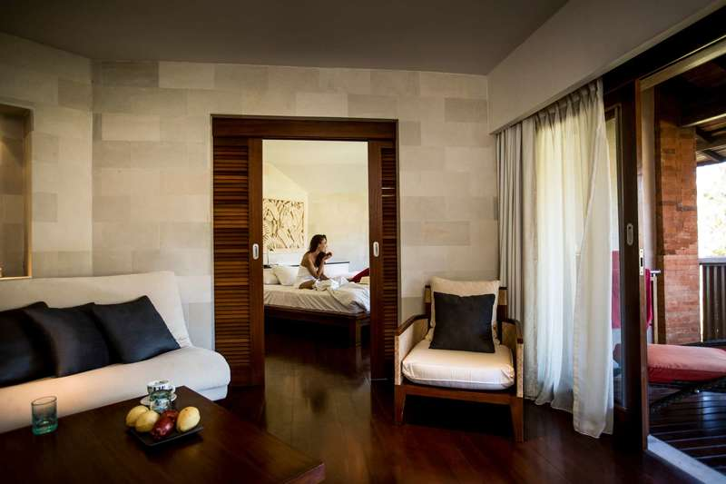 Large club med bali suite 4