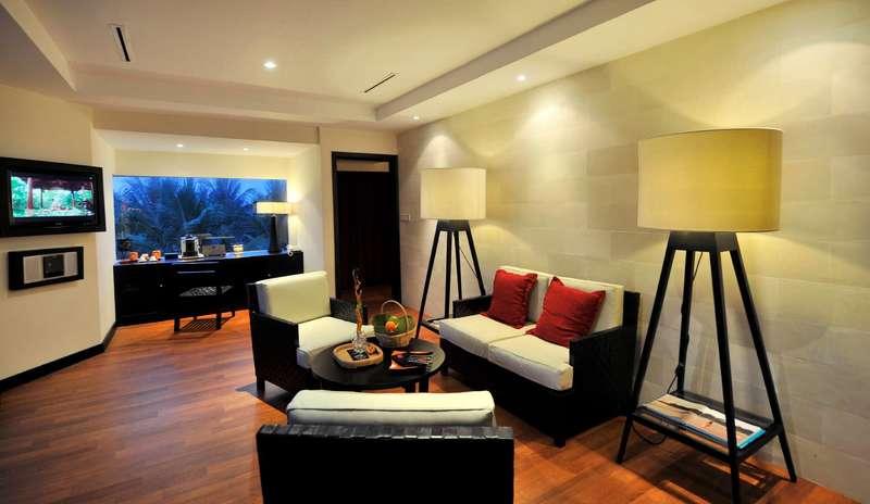 Large club med bintan island suite 2