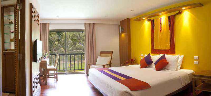 Large club med phuket deluxe 3