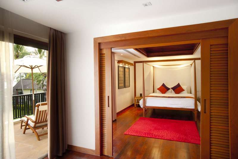 Large club med phuket suite 1