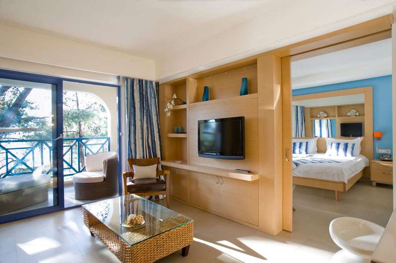 Large club med bodrum suite 1
