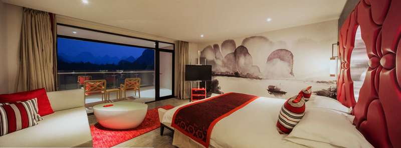 Large club med guilin suite 1