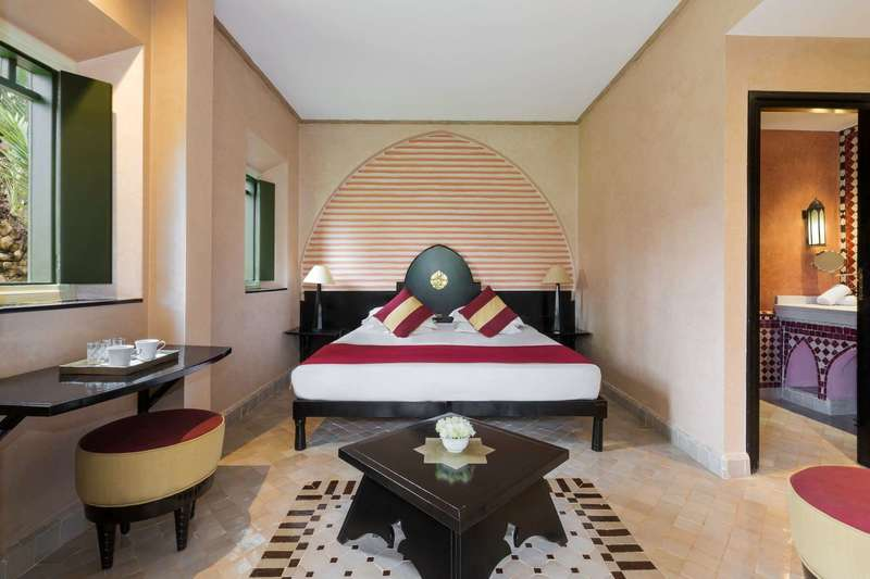 Large club med marrakech deluxe 1