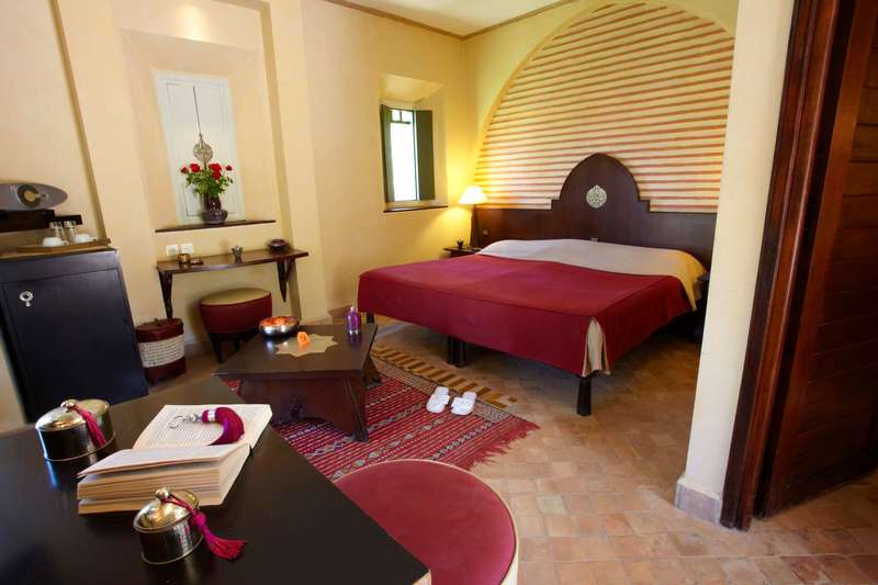 Large club med marrakech deluxe 4