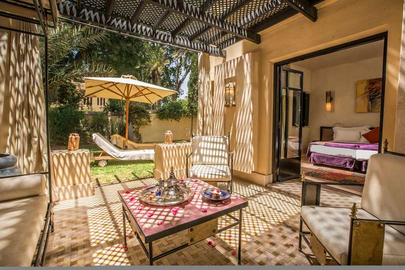 Large club med marrakech suite 1