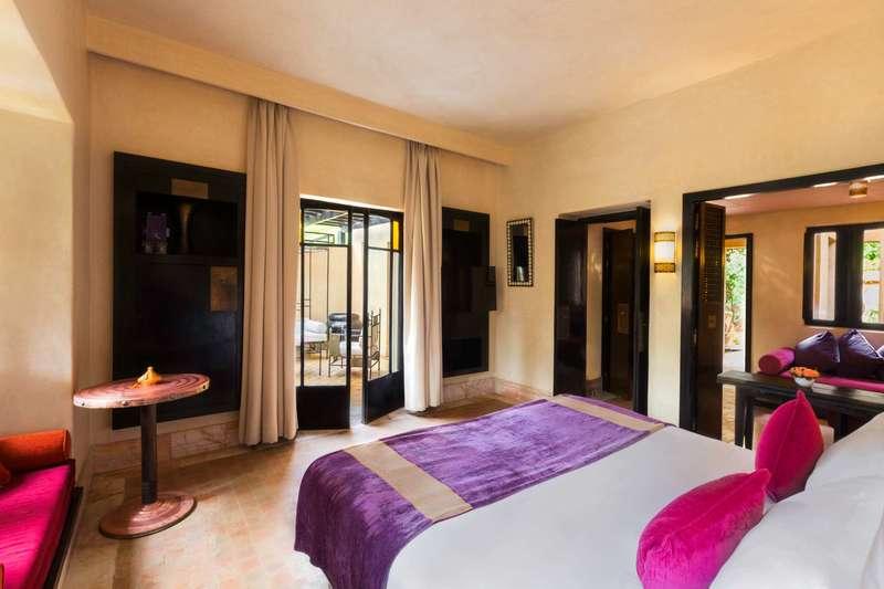 Large club med marrakech suite 2