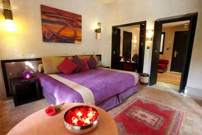 Large club med marrakech suite 3