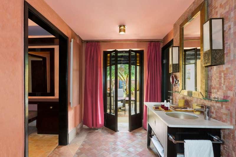 Large club med marrakech suite 4