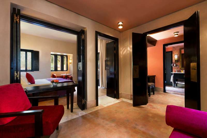 Large club med marrakech suite 5