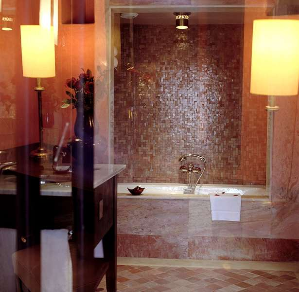 Large club med marrakech suite 7