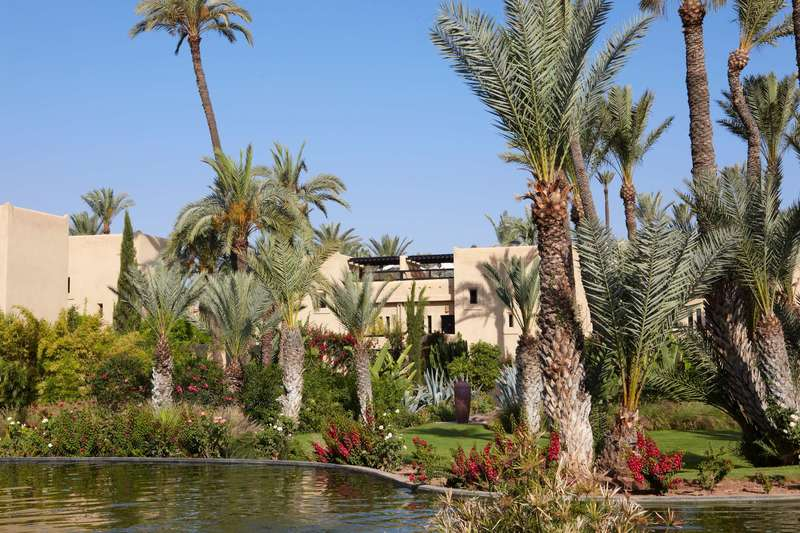Large club med marrakech suite 8
