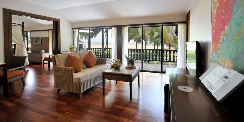 Large club med cherating beach suite 2