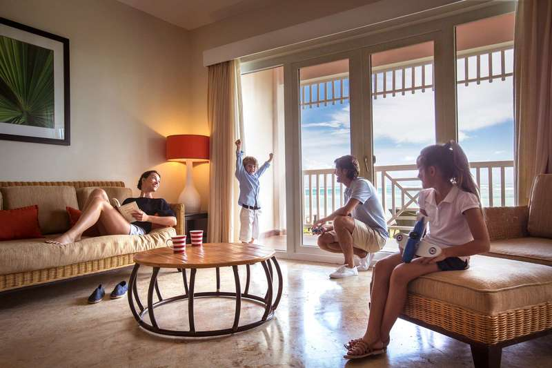 Large club med punta cana suite 2
