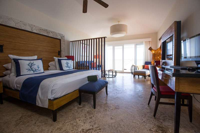 Large club med punta cana suite 4
