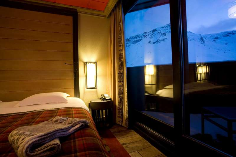 Large club med tignes val claret club 1