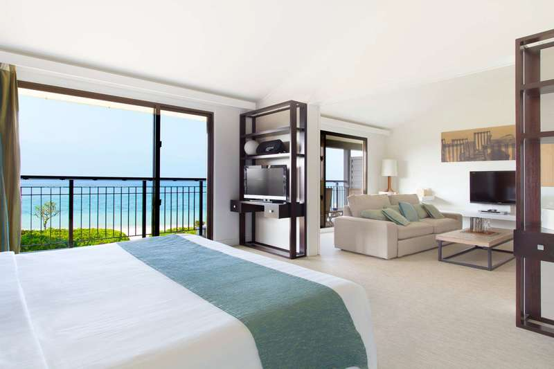 Large club med kabira ishigaki suite 1