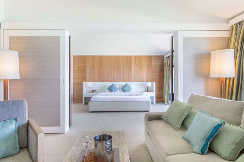 Large club med kabira ishigaki suite 2