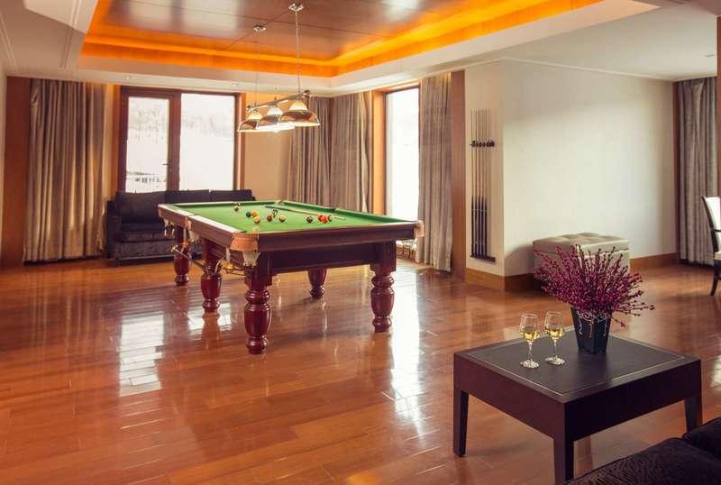 Large club med beidahu suite 5