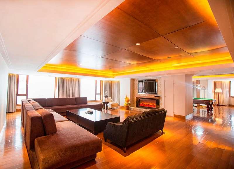 Large club med beidahu suite 7