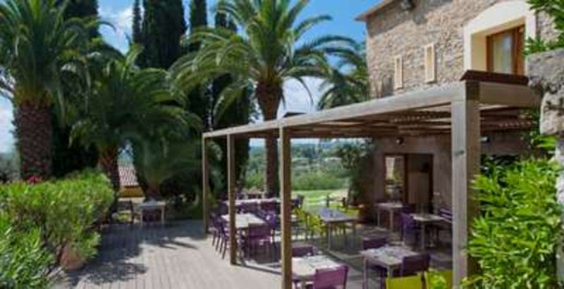 Large https  ns.clubmed.com icp 1 media 01.villages 1.2campagne opio en provence 15 14 13 12 11 10 9 8 7 6 5 4 3 2 1 photos opich112012