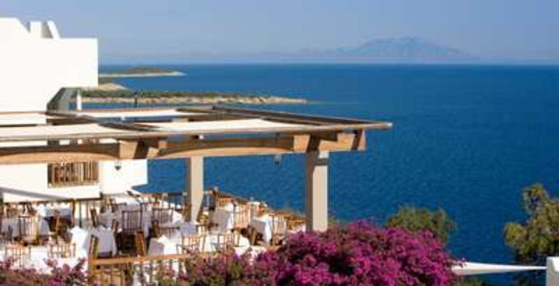 Large https  ns.clubmed.com icp 1 media 01.villages 1.1mer bodrum 10 9 8 7 6 5 4 3 2 1 photos bodce111027