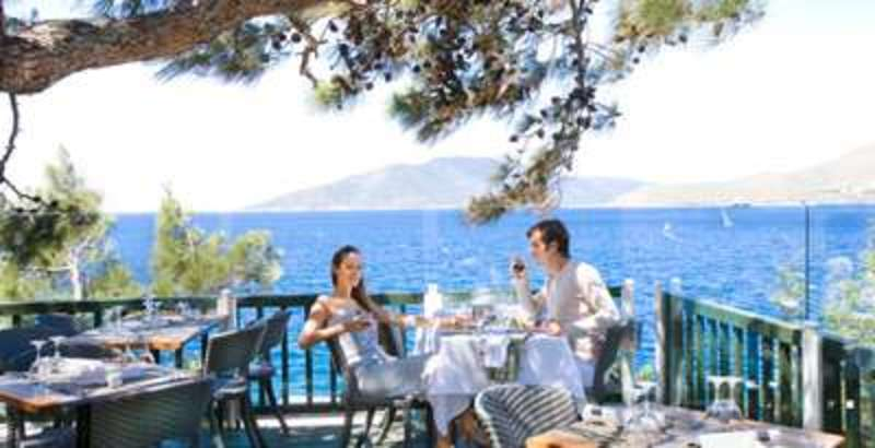 Large https  ns.clubmed.com icp 1 media 01.villages 1.1mer bodrum 10 9 8 7 6 5 4 3 2 1 photos bodce111034