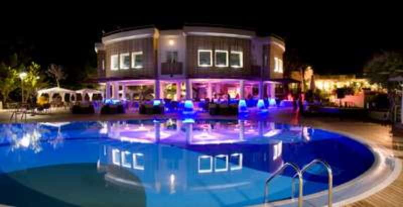 Large https  ns.clubmed.com icp 1 media 01.villages 1.1mer bodrum 10 9 8 7 6 5 4 3 2 1 photos bodce111109