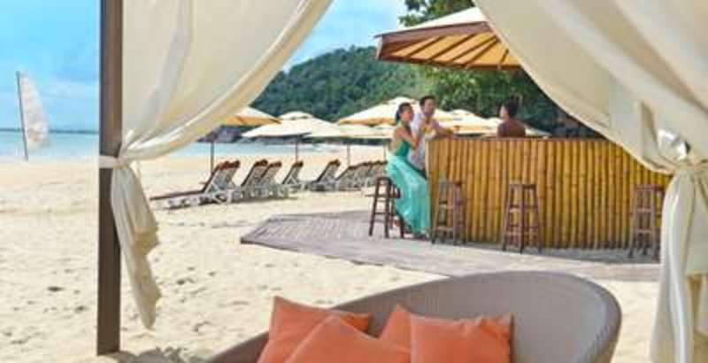 Large https  ns.clubmed.com icp 1 media 01.villages 1.1mer 1 cherating beach 4 3 2 1 photos check112021
