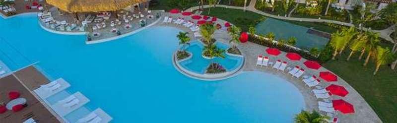 Large https  ns.clubmed.com amn rwd landing zen oasis zen pool