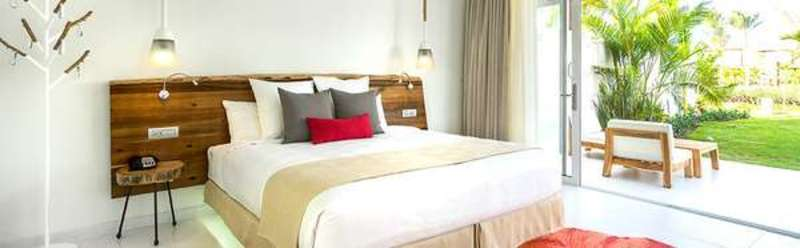 Large https  ns.clubmed.com amn rwd landing zen oasis zen rooms2