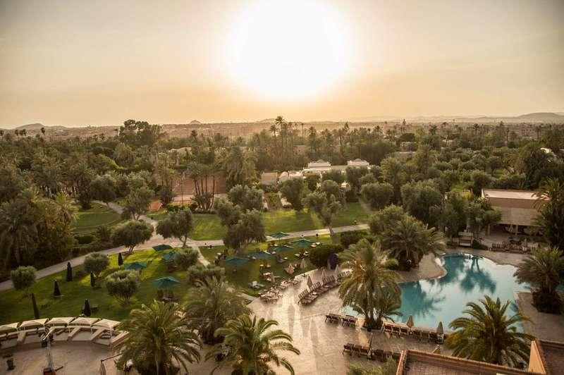 Large https  ns.clubmed.com icp 1 media 01.villages 1.2campagne marrakech marrakech la palmeraie 57 photos mpace114002