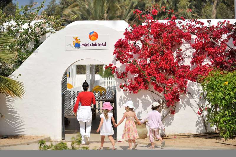 Large https  ns.clubmed.com icp 1 media 01.villages 1.1mer djerba djerba la douce 72 photos ddoce109079