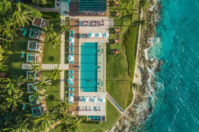 Large https  ns.clubmed.com icp 1 media 01.villages 1.1mer cancun yucatan 32 31 30 29 28 27 26 25 24 23 22 21 20 19 18 17 16 15 14 13 12 11 10 9 8 7 6 5 4 3 2 1 photos canck117002
