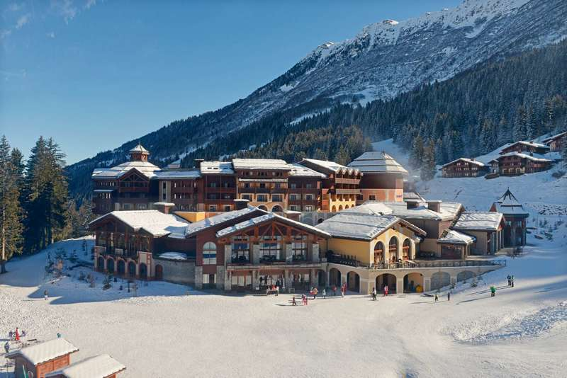 Large https  ns.clubmed.com icp 1 media 01.villages 1.3montagne valmorel 1 valmorel village 20 19 18 17 16 15 14 13 12 11 10 9 8 7 6 5 4 3 2 1 photos vmoca114001