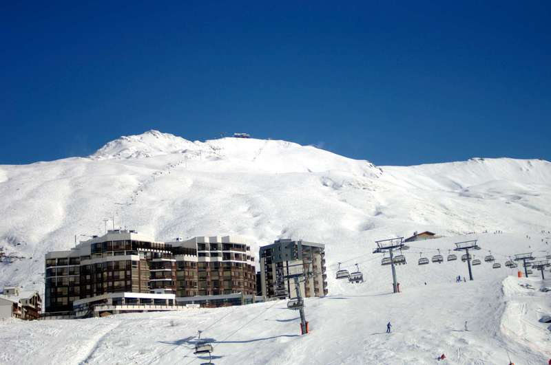 Large https  ns.clubmed.com icp 1 media 01.villages 1.3montagne 1 tignes val claret 46 photos tvccb107070