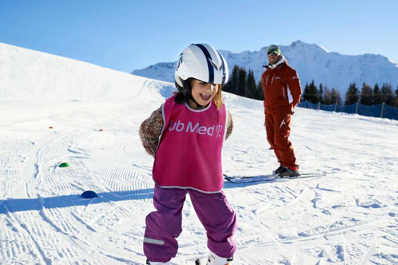 Large https  ns.clubmed.com icp 1 media 01.villages 1.3montagne peisey vallandry 17 16 15 14 13 12 11 10 9 8 7 6 5 4 3 2 1 photos pvacl113013