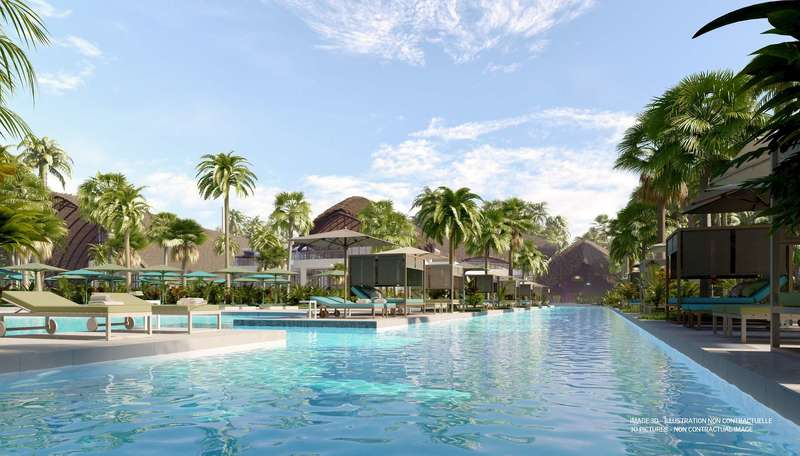 Large https  ns.clubmed.com dream exclusive collection resorts miches playa esmeralda 182638 3j2e0ffi18 swhr