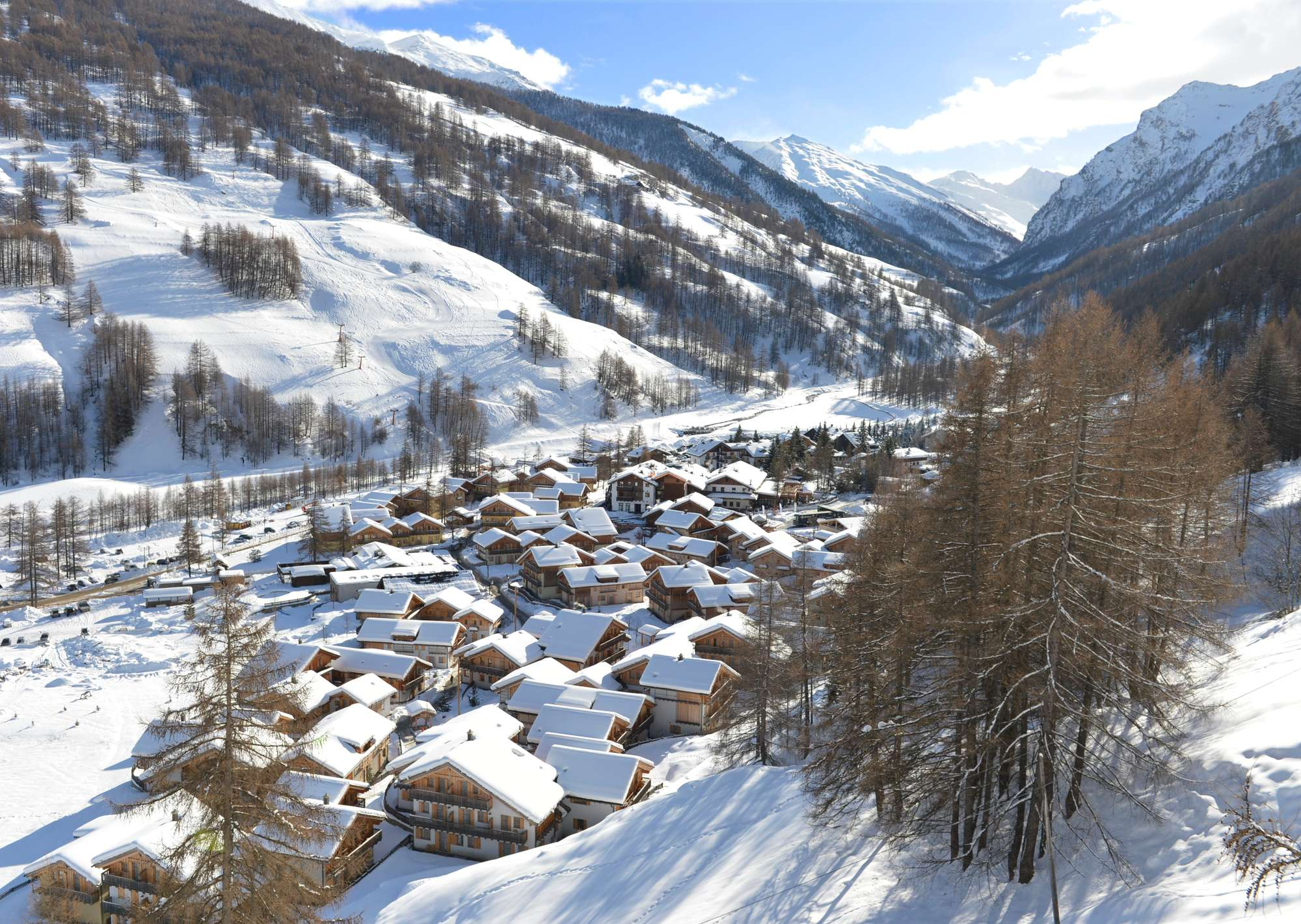 Https  ns.clubmed.com icp 1 media 01.villages 1.3montagne pragelato vialattea 45 photos pracl112010