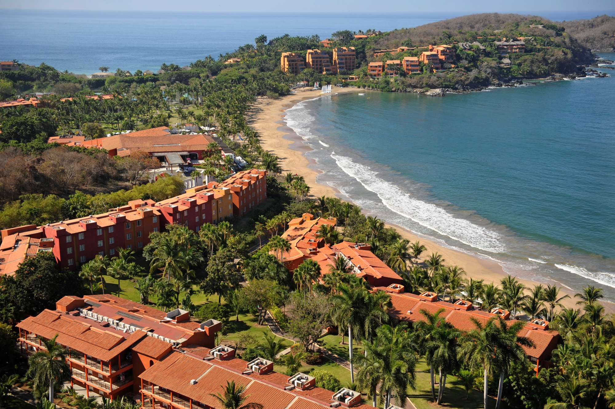 Https  ns.clubmed.com icp 1 media 01.villages 1.1mer ixtapa pacific 64 photos ixtcc112046