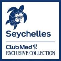 Medium logo seychells